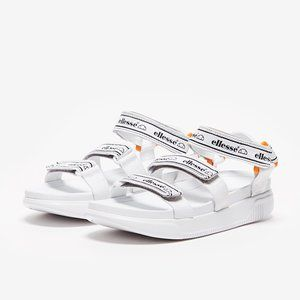 ellesse Denso Sandal Strap Hook and Loop 610286